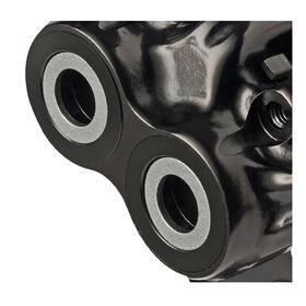 Magura MT5 - Frein àdisque - noir